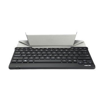 ASUS 華碩 藍芽鍵盤-不含主機(M81C適用)