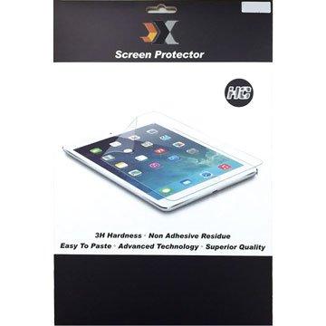 AZUL 保護貼:Surface Pro 4(12.3吋)