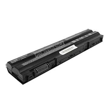 電池達人 電池達人DELL Latitude E5420 E5520 E6420 E6520電池