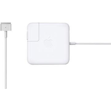 APPLE 蘋果45W MagSafe 2 電源轉換器(MD592TA/A)(適用於MacBook Air)