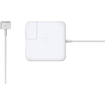 APPLE 蘋果85W MagSafe 2 電源轉換器 (MD506TA/A)