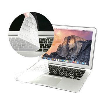 Apple MacBook Air 12吋 鍵盤保護膜