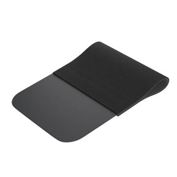 Microsoft 微軟 微軟Surface PRO 3 筆套-黑