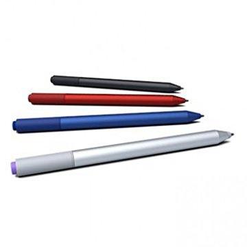 Microsoft 微軟微軟Surface  3  手寫筆紅