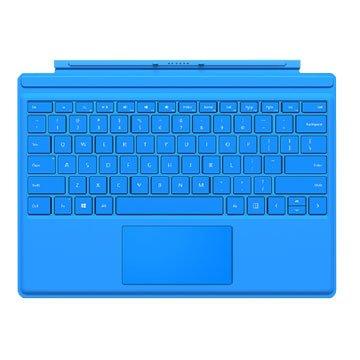 Microsoft 微軟微軟 SP4 鍵盤(青藍)