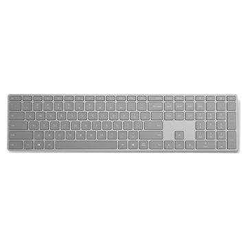 Microsoft 微軟 微軟 Surface 藍牙鍵盤