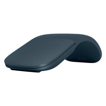 Microsoft 微軟 Surface Arc 滑鼠 (鈷藍)