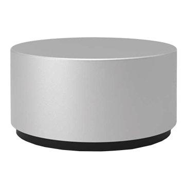 Microsoft 微軟 Surface Dial