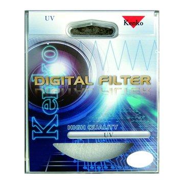 Kenko 肯高 Digital UV 40.5mm保護鏡