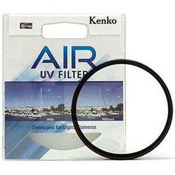 """Kenko """"限量出清"""" Air UV 58mm 薄框保護鏡"""