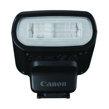 Canon 佳能 SPEEDLITE 90EX 閃光燈
