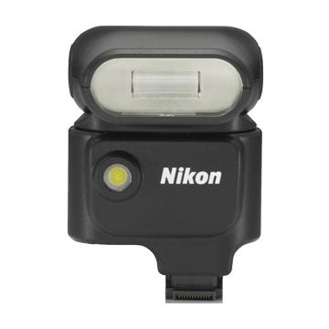NIKON 尼康 SB-N5 V1閃光燈