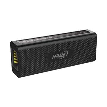 HameSR-C3無線硬碟轉換器/攜帶型分享器