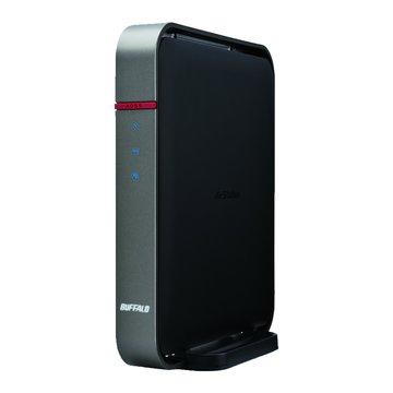 Buffalo 巴比祿 WZR-1750DHP 11AC無線分享器