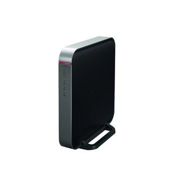 Buffalo 巴比祿 WZR-900DHP雙頻分享器(+滑鼠B02PK)