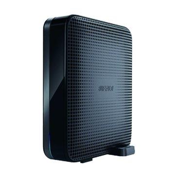 Buffalo 巴比祿 LS-XL/E 網路儲存伺服器