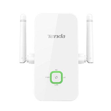 Tenda 騰達A301無線訊號延伸器300M