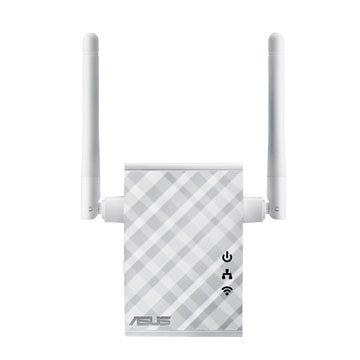 ASUS RP-N12 訊號延伸器