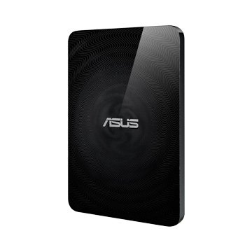 ASUS 華碩 Wireless Duo (1TB)