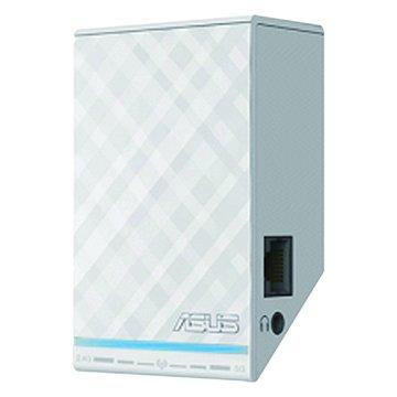 ASUS 華碩 RP-N53雙頻無線網路中繼器300M