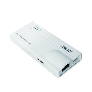 ASUS 華碩 WL-330N 3G無線分享器150M