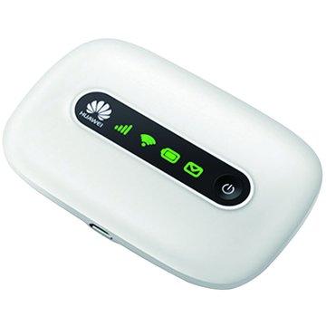 HUAWEI 華為 E5331 3G隨身無線分享器