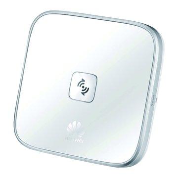 HUAWEI 華為 WS322 WiFi訊號延伸器