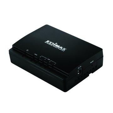 EDIMAX 訊舟 BR-6314K V2寬頻分享器