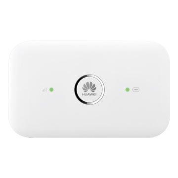 HUAWEI 華為 E5573S-806 4G LTE行動網路分享器
