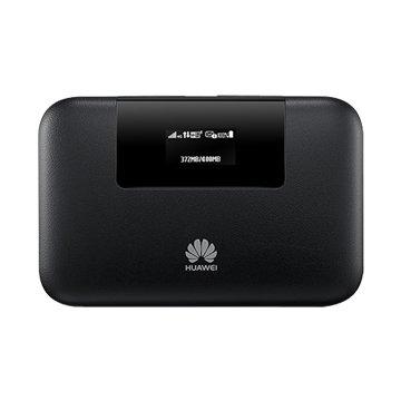 HUAWEI 華為 E5770s-320 4G行動網路分享器