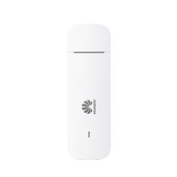 HUAWEI E3372H-607 4G LTE行動網路USB網卡