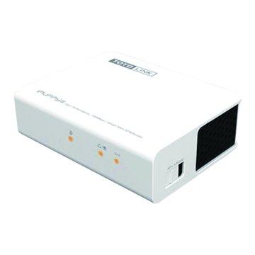 TOTOLINK iPuppy III可攜式無線分享器