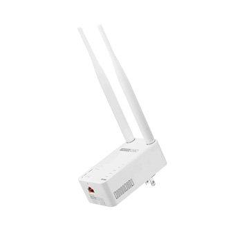 TOTOLINK EX750 進階AC雙頻無線訊號強波器