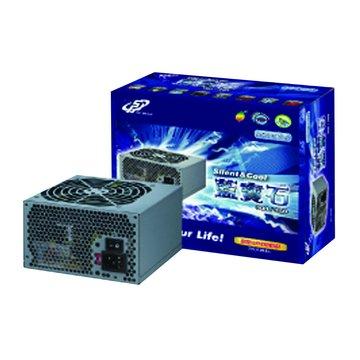 FSP GROUP 全漢 藍寶石II 350W/12CM電源供應器