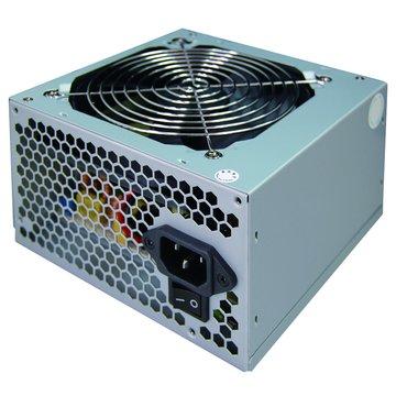Seventeam 七盟ST-450PAP/80+/白牌 電源供應器