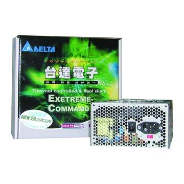 DELTA 台達 GPS-400AB/12CM 電源供應器