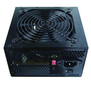 PC Park  400sf 電源供應器