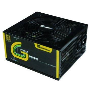Seventeam 七盟 ST-800PGD/90+金牌 模組化 電源供應器