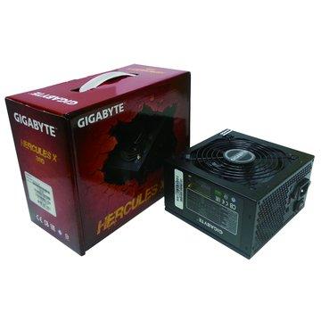 GIGABYTE 技嘉 Hercules X380 電源供應器