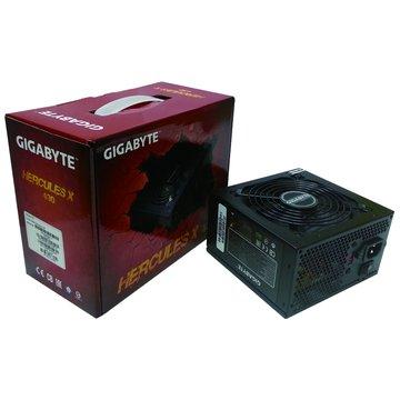 GIGABYTE 技嘉 Hercules X430 電源供應器