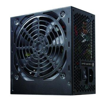 Thermaltake 曜越 Litepower 500W/12cm高品質靜音電源