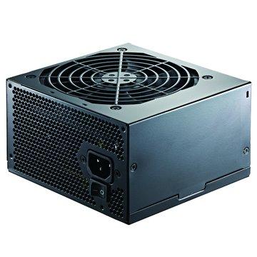 COOLER MASTER 訊凱科技G450W/80+ 銅牌 電源供應器