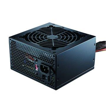 COOLER MASTER 訊凱科技Elite V2 500W 電源供應器