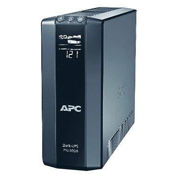 APC 艾比希 BR1000G-TW UPS (在線互動式)