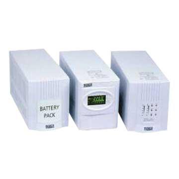 POWERCOM 科風 UPS-SMK-3000A 在線互動式UPS