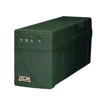 POWERCOM 科風 黑武士BNT-1000AP 在線互動式UPS(220V)