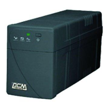 POWERCOM 科風 黑武士BNT-600AP 在線互動式UPS