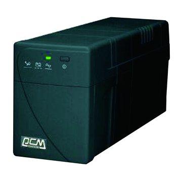 科風 黑武士BNT-1500AP 在線互動式UPS