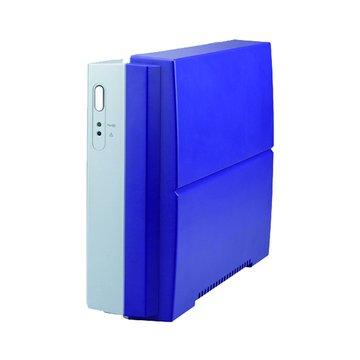 DELTA 台達 SX550 550VA off line UPS