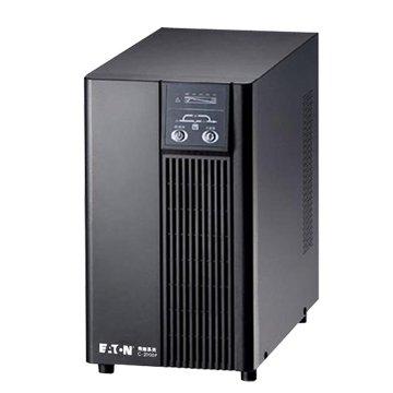 Phoenixtec 飛瑞 C-2000F在線式不斷電系統UPS(無電源線